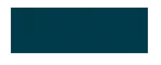 Blenheim palace interpretation