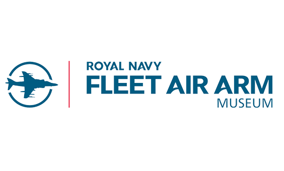 The Fleet Air Arm Museum