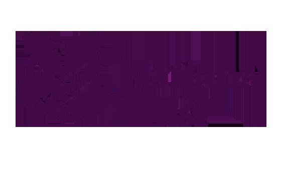 National trust heritage interpretation
