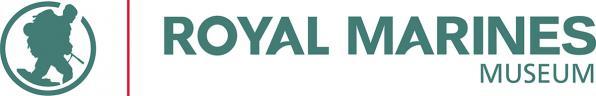 Royal Marines Logo