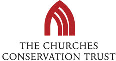 Churches Conservation Trust Interpretation