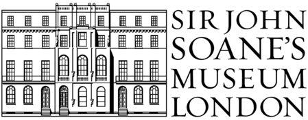 Sir John Soane Museum Interpretation